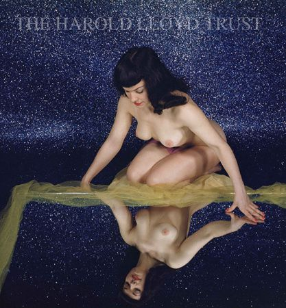 Bettie-Page-Reflected--c-Harold-Lloyd-.jpeg