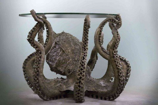 Bronze-Octopus.jpeg