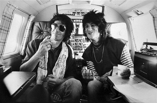 Keith-Richards-and-Ron-Wood--Los-Angeles--CA--1979.jpeg