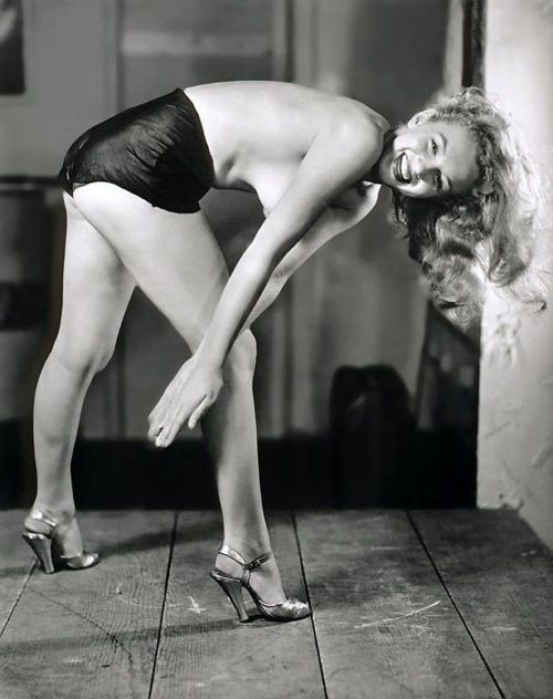 Marilyn-Monroe-1-copie-1.jpeg