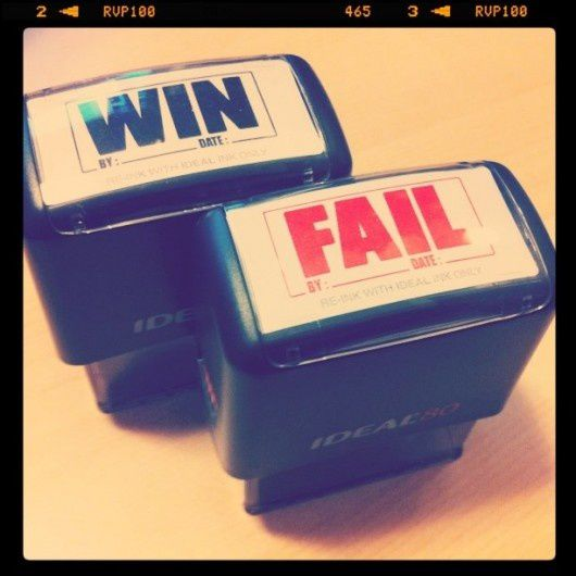 Win-Fail-Stamps.jpeg