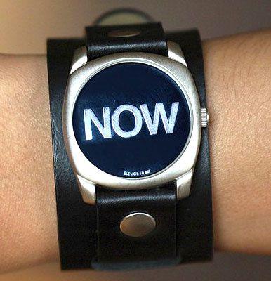 Se non ora, quando