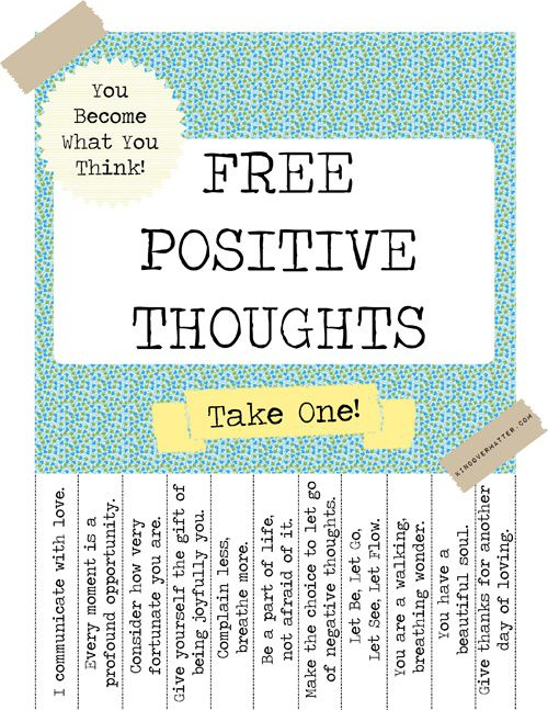 freebie-alert-free-positive-thoughts.jpeg