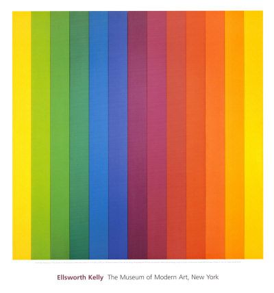 kelly-ellsworth-spectrum-iv