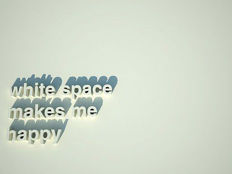 white-space.jpeg