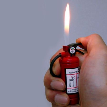 fire-extinguisher-lighter-d-simply-for-the-irony.jpeg