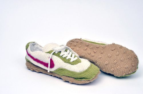 knitted-nikes.jpeg