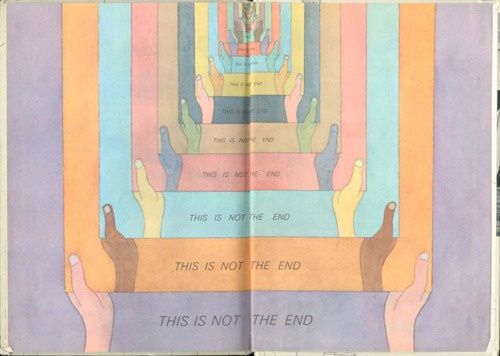 this-is-not-end