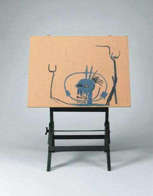 jean-michel-basquiat-untitled-acrylic-and-oil-on.jpeg
