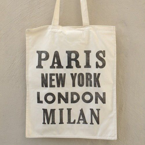 paris-to-milan-vintage-letterpress-tote.jpeg