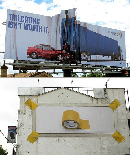 billboards-creative.jpg