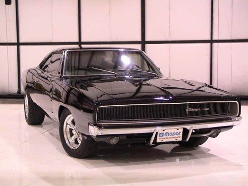 dodge-charger-69.jpg