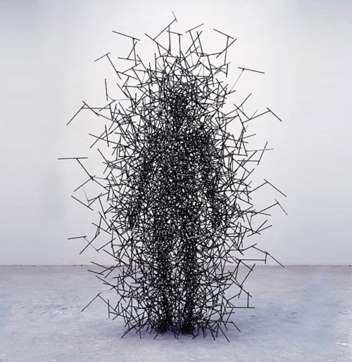 antony-gormley.png
