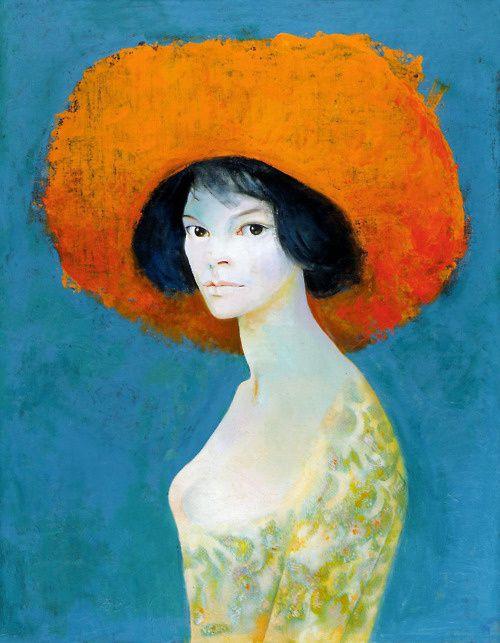 leonor-fini-autoportrait-au-chapeau-rouge.jpg