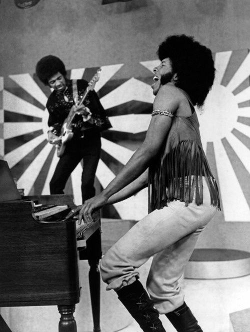 sly-and-the-family-stone-in-ohio-1970
