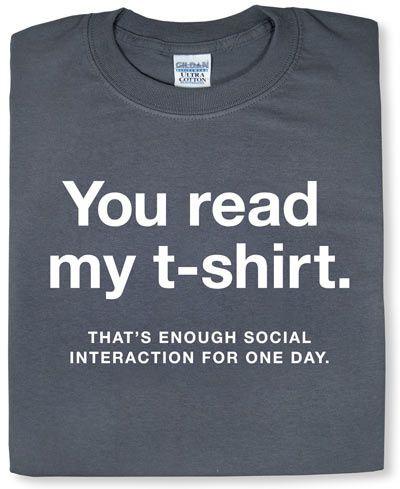 you_read_my_tshirt.jpeg