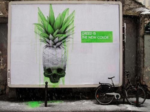 incredible-street-art-of-ludo-nature-e2-80-99s-revenge.jpeg