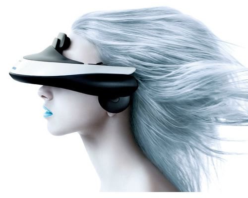 sony-personal-3d-viewer-HMZ-T1.jpeg