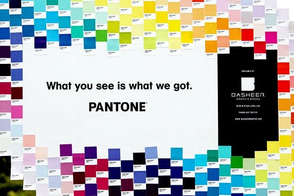 The-Pantone-Rainbow-3.jpeg