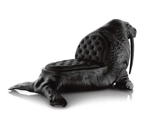 i-am-the-walrus.jpeg