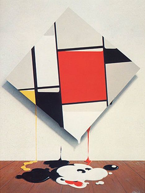 mickey-mondrian-mike-haggerty-76.jpeg