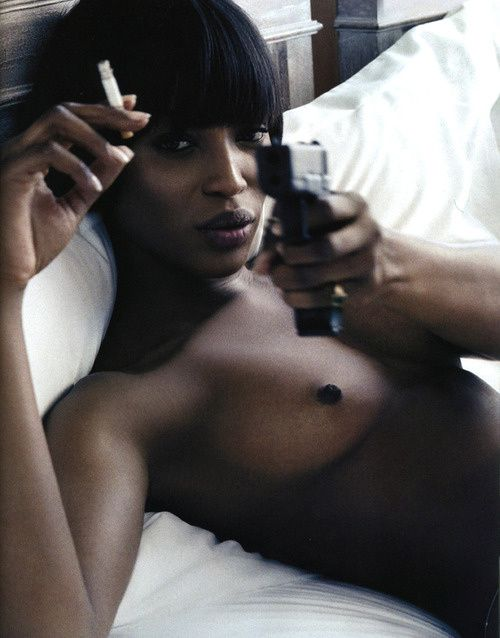 naomi-campbell-by-steven-klein-for-gq.jpeg