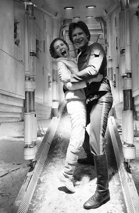 princess-leia-and-captain-han-solo.jpeg