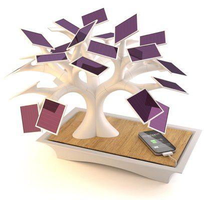 3-arbre-photovoltaique-vivian-muller-269-euros.jpeg