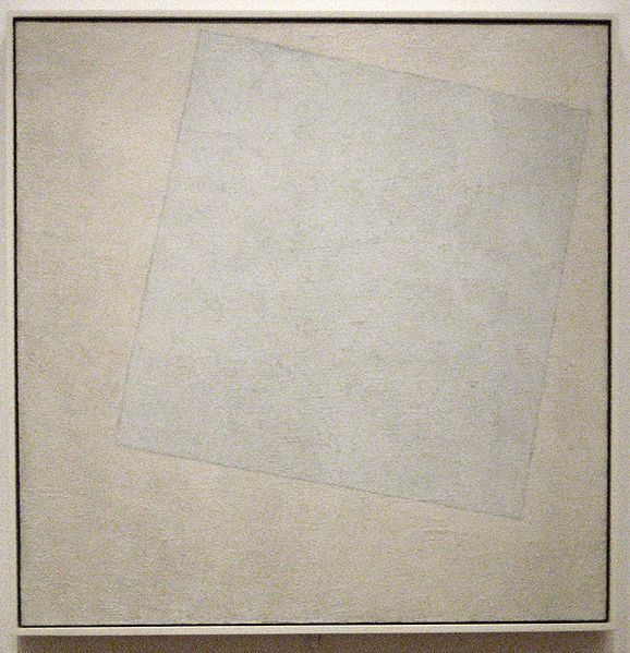 Kazimir_Malevich_-_-27Suprematist_Composition-_White_on_Wh.jpeg