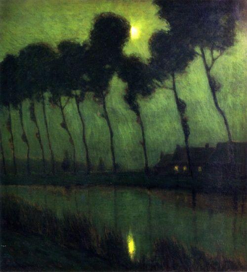 charles-warren-eaton-Bruges-moonlight.jpeg