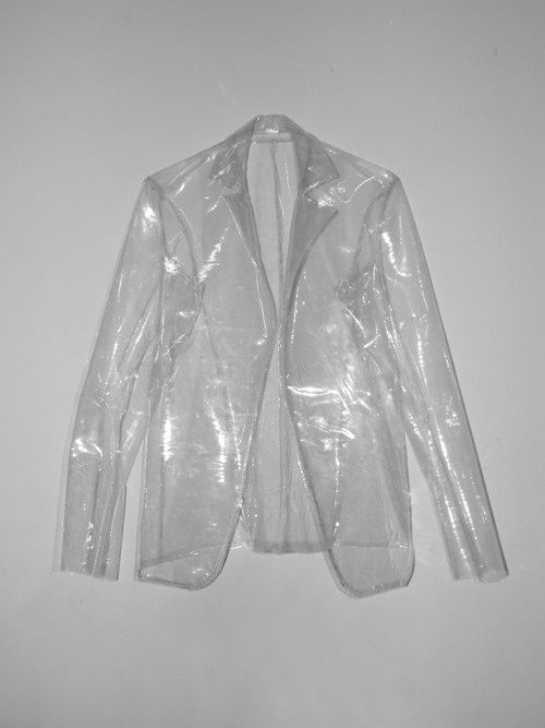 clear-blazer.jpeg