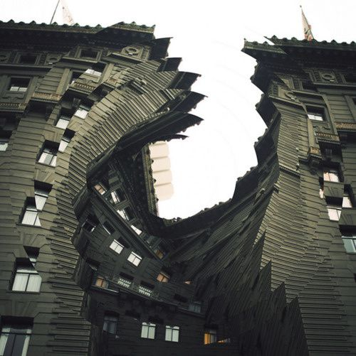 nicholas-kennedy-sitton-Twisted-arquitecture.jpeg