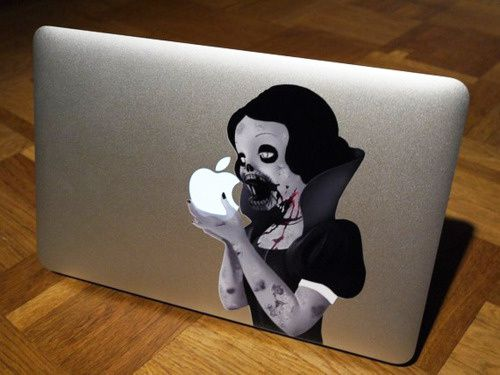 zombie-princess-decal-for-13inch-macbook.jpeg