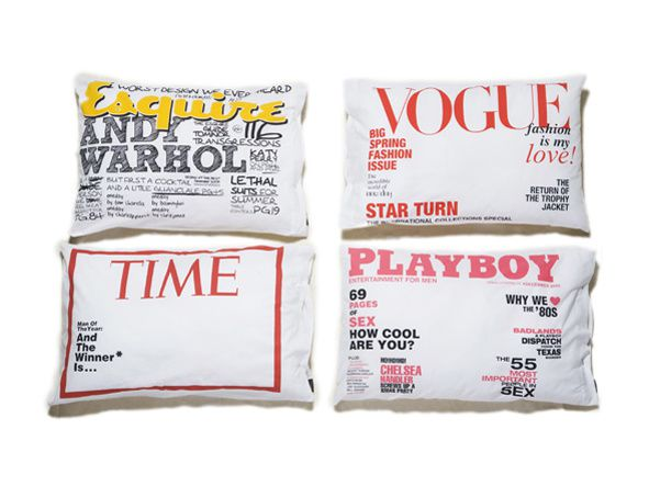 Magazine-Cover-Pillowcase-gifts-idea.jpeg