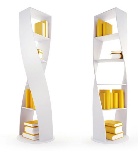 Twist-design-bookcase.jpeg
