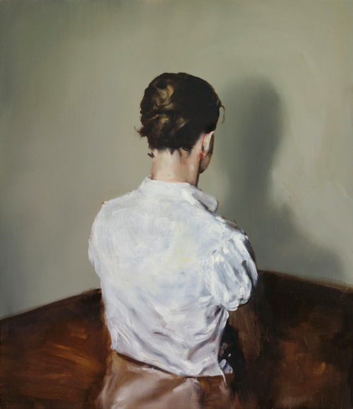 michael-borremans.png