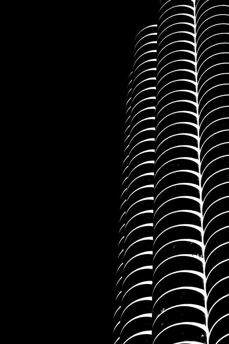 chicago-marina-city-cwphotoetc.jpeg