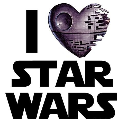 i-heart-star-wars.jpeg