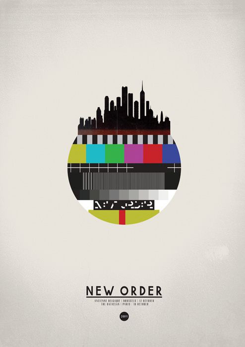new-order-par-matt-needle.jpeg