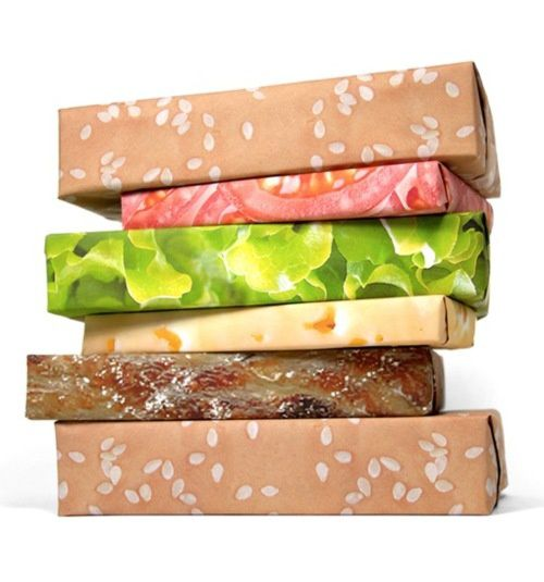 1-hamburger-wrapping-paper.jpeg