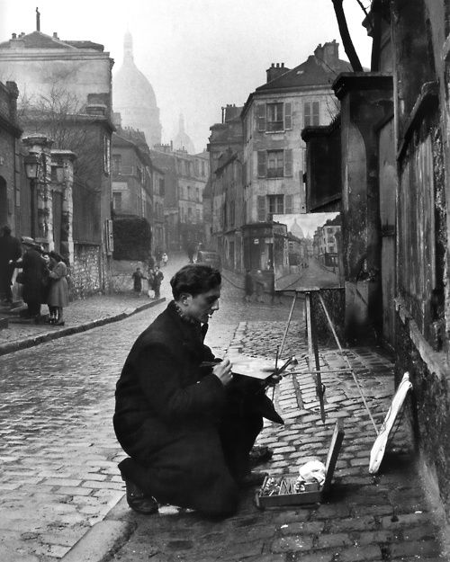 Painting-the-Sacre-Coeur-from-the-ancient-Rue-Norvins-in-.jpeg