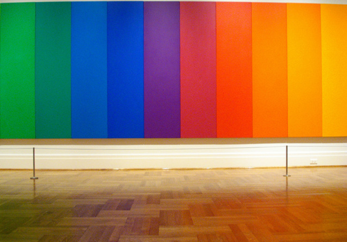 ellsworth-kelly-spectrum-V.png