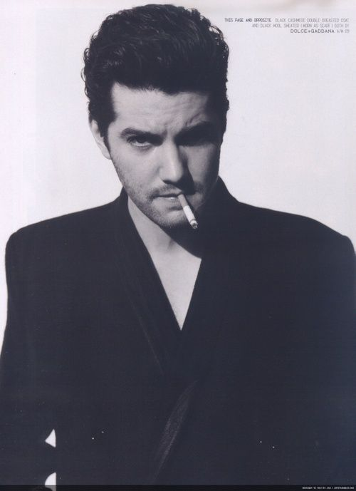gjimsturgess.jpeg