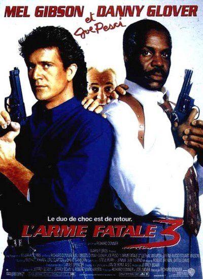 Arme-fatale-3-6.jpeg