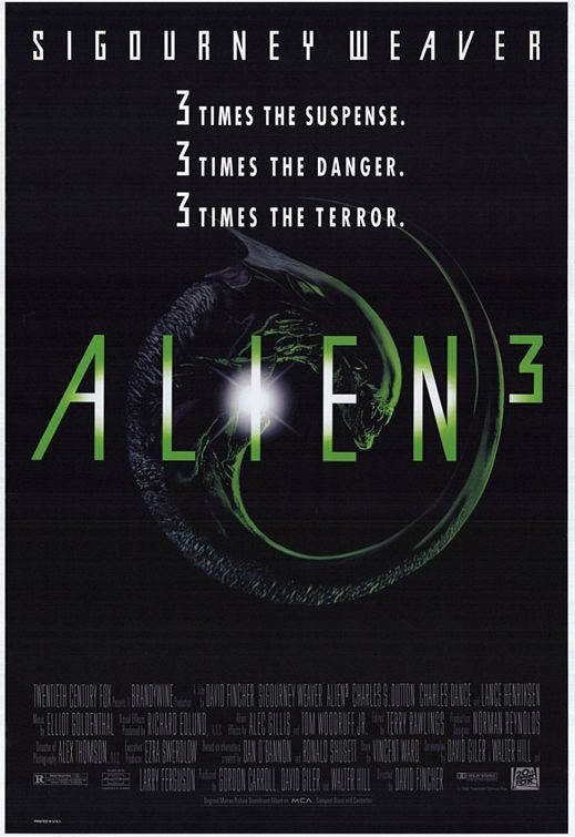 alien_3_1992_movie_poster_01.jpeg