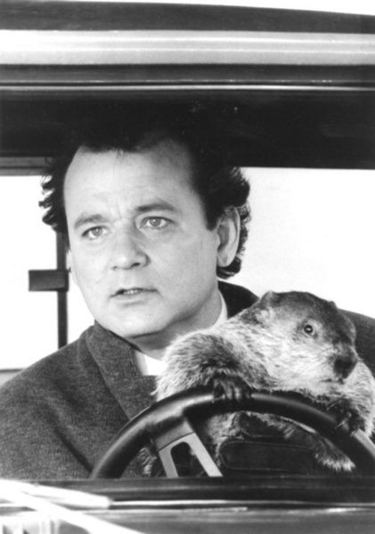 gBill-Murray-in--Groundhog-Day---1993---.jpeg