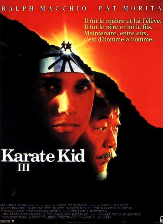 karate_kid_31.jpeg