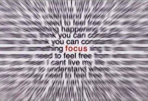 Focus-99.jpg