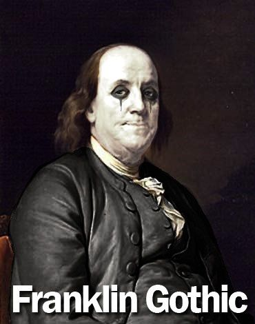 Franklin-Gothic.jpeg