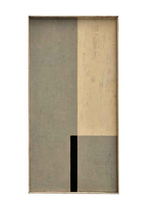 john-mclaughlin-untitled-33-1958.jpeg